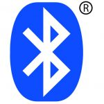 bluetooth logo (old)