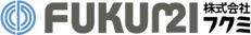 fukumi company HP