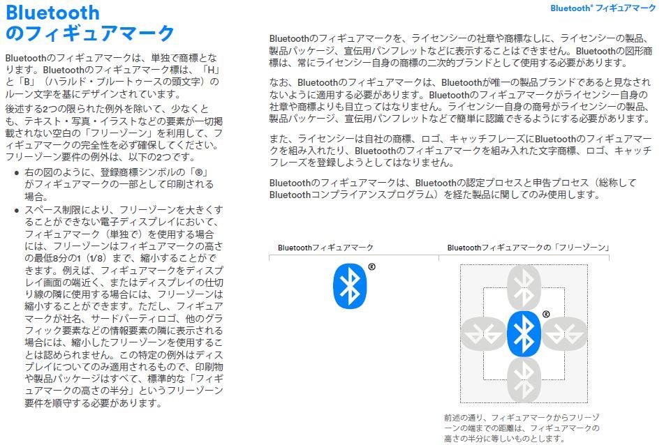 logo guide 5