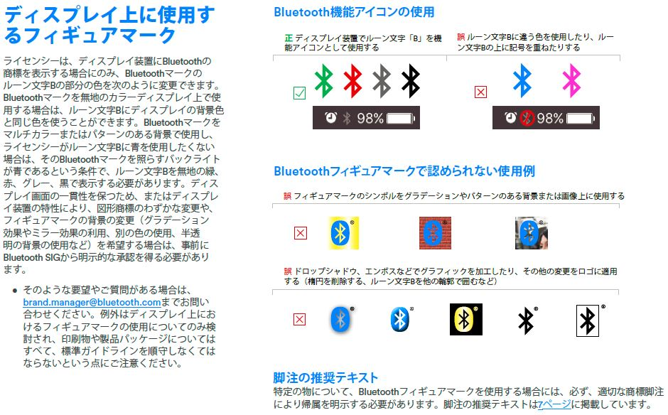 logo guide 7