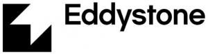 eddy stone logo