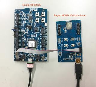 mdbt42-dk-board1