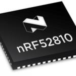 Nordic SoftDevice S112リリース