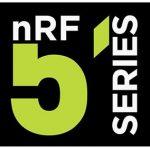 比較表! nRF51822 vs nRF52832 vs nRF52810