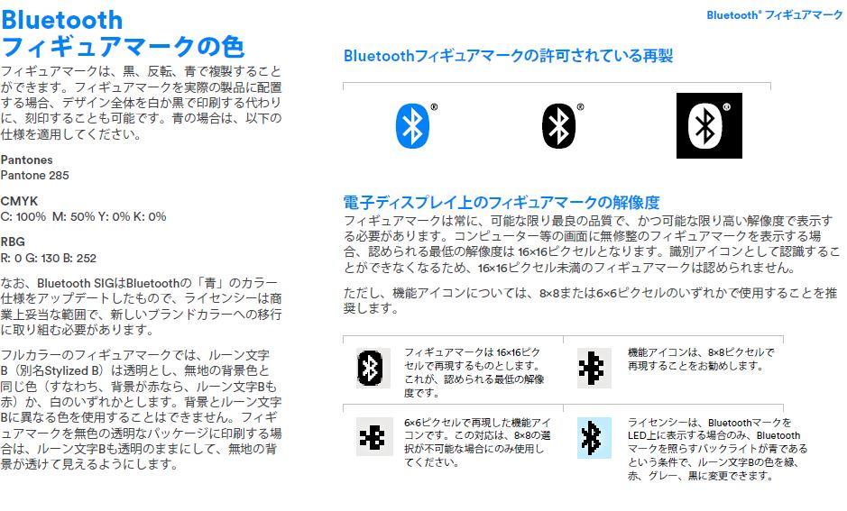 logo guide 6