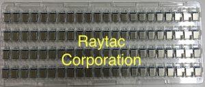 raytac mdbt42q-512k