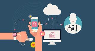 wireless-technologies-for-wearables