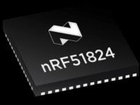 nRF51824_medium