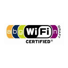 wifi mark