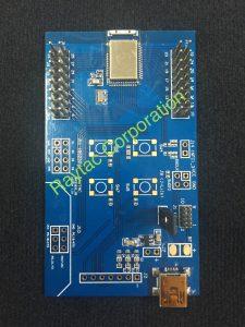mdbt42q-dk-board