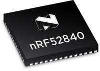 nrf52840_medium