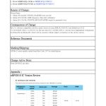 nRF52810 PCN(Product Change Notice) 遅くなりました...