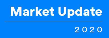 Bluetooth®市場 数字のあれこれ(2020年版)
