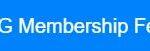【お急ぎください!】Bluetooth SIGメンバーシップ費用の改定(値上がり)